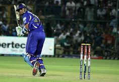 Highlights in pictures of the IPL match between Rajasthan Royals (RR) and Kings XI Punjab (KXIP) on Sunday. Royals, Highlights, King, Image, Highlight, Hair Highlights, Royal Families