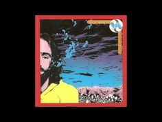 Dave Mason - We Just Disagree - YouTube.     Pinned this to play the music. Can relate to this song.  It's a cool song. (We Just Disagree) time to call it quits at some point...It's the end of our love song.