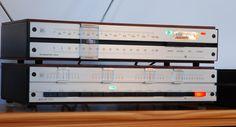 B&O BEOLAB 5000