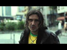 ANDREA MAJA - INSIEME A TE (OFFICIAL VIDEO)
