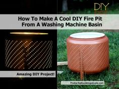 fire-pit-from-washing-machine-basin-theflourishingabode