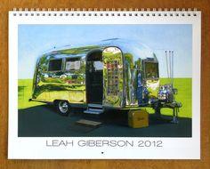 Some for 2012 (calendar)