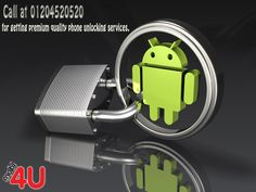 Don't hesitate to give us a call at 01204520520 for getting premium quality phone unlocking services. We are available 24 hours to help and assist you. Thank you!