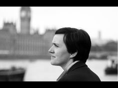Anne Marie Waters Moment: The Islamic Darkness Descends on Europe | Truth Revolt