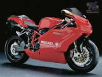 one day ill will own one....ducati:)