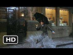 Singin' in the Rain (4/8) Movie CLIP - Good Morning (1952) HD - YouTube