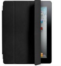 OEM Smart Cover - Μαύρο  (iPad mini / Retina / mini 3) - myThiki.gr - Θήκες Κινητών-Αξεσουάρ για Smartphones και Tablets - Χρώμα μαύρο Ipad Mini, Lockers, Oem, Locker Storage, Home Decor, Decoration Home, Room Decor, Locker, Closets
