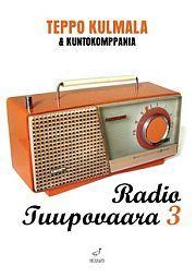 lataa / download RADIO TUUPOVAARA 3 epub mobi fb2 pdf – E-kirjasto