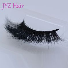Private box custom wholesale 3D 100% mink eyelashes  Whatsapp:+86 13455658050 Email: jyz1@goldleafwig.com