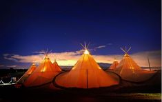 PapaKåta hire Teepees/ Tipis & Sperry Tents for parties, weddings & festival, delivering events nationwide from bases in York, Henley-on-Thames & Scotland.