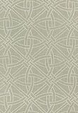 Durance Embroidery in Mineral from Schumacher #linen #cotton