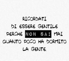 Roberta Mattioli - Google+