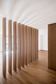reforma-apartamento-barcelona-urgell-arquitectes (7)
