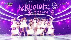 #THE_SECRET #Secret #비밀이야  뮤직뱅크 - 우주소녀, 소녀들과 함께하는 시크릿 파티! '비밀이야'.20160819 - YouTube https://www.youtube.com/watch?v=gfOw5E0dgf4  #성소 #우주소녀 #WJSN #Wu_Ju_So_Nyeo #宇宙少女 #COSMIC_GIRLS  / [MV] 우주소녀(WJSN)(COSMIC GIRLS) _ 비밀이야 (Secret) - YouTube https://www.youtube.com/watch?v=_uJxJ7tSi1w