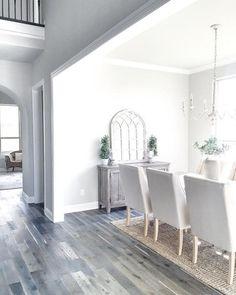 Flooring. Hardwood Flooring. Farmhouse Hardwood Flooring. Wood flooring…