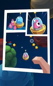 Kuvahaun tulos haulle cute spaceship