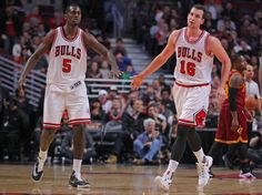 Charlotte Hornets vs. Chicago Bulls - 10/17/16 NBA Preseason Pick, Odds, and Prediction