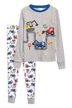 0f95d6f0c114 421 Best kids pajamas images in 2019