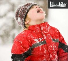 outdoor clothing for kids - Google Search