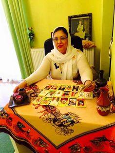 Mulțumiri pentru vrăjitoarea Rodica Gheorghe din America și Rusia   Vrajitoare Online Cel mai mare Portal de Vrajitoare din Romania