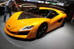 113 Best Worlds Famous Car Images In 2013 Cars Rolling Carts Autos