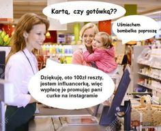 Uśmiech bombelka How To Start A Blog, How To Make, Best Memes, Insta Saver, Online Courses, Humor, Reading, Funny, Instagram Posts