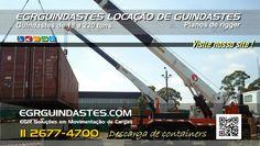 Ladder, Crawler Crane, Shades, Stairway, Ladders