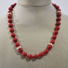 Ingenious Boutique Diy Beads Natural And Tian Yu Handmade Bracelet Hand String Beads Fancy Colours Jewelry & Accessories