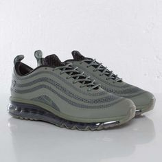 hot sale online 914fa 5989c Nike Air Max 97 2013 QS see more streetstyle  sneakers