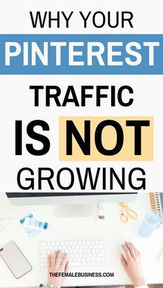 Digital Marketing Strategy, Marketing Plan, Social Media Marketing, Content Marketing, Marketing Strategies, Business Marketing, Affiliate Marketing, Online Marketing, Pinterest Advertising