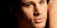 KIni Anda anda juga bisa memanfaatkan produk terbaru kami, pemerah bibir yang terbuat dari bahan alami sehingga dijamin kemanannya untuk digunakan mermerahkan bibir pada kaum pria.  Obat pemerah bibir bagi pria ini telah teruji secara klinis yang memiliki kemampuan yang sangat natural dapat mengembalikan warna bibir alami terutama bagi mereka yang perokok.