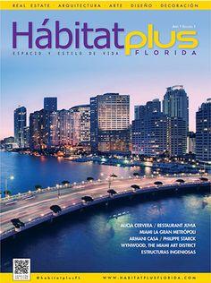 Habita plus Florida #1