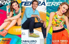catalogos-mundo-terra-2015-primavera-verano-nuevos