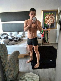 Female South African Bodybuilders Female Bodybuilder Dating