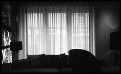 PURO Gdańsk: Black & White fot. Beata Wietrzykowska #purohotel #hotel #poland #gdansk #design #blackandwhite #photography #blackandwhitephotography