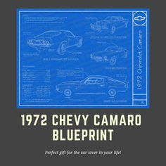 CORVETTE, 1969 CHEVROLET CAMARO INDY 500 PACE WALL CLOCK-FREE USA SHIP MUSTANG