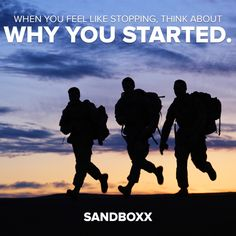 Photo Inspiration for your Letters to Basic Training. With the Sandboxx app you can include a photo for free! Motivational Military Quotes, Army Quotes, Best Inspirational Quotes, Boot Camp Quotes, Basic Training Letters, Camp Letters, Marines Boot Camp, Joining The Marines, Marine Mom