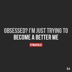 Motivation #FitnessInspiration