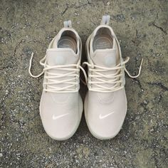 48 Best Sneakers images | Sneakers, Me too shoes, Shoe boots