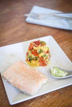 #photographie #culinaire #traiteur #cuisineetvous Bruschetta, Ethnic Recipes, Food, Food Photography, Catering Business, Essen, Meals, Yemek, Eten