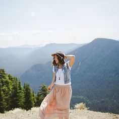 Rachel Barkman Photography offers photography services for adventurous couples and companies in the Vancouver Area and worldwide. The Mountains Are Calling, Starting Your Own Business, Photography Services, Graduation, Instagram Posts, Ios App, Boss, Fashion, Love