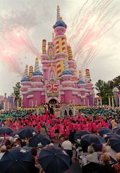 13 things to know about the Disney parks on anniversary of Walt Disney World Walt Disney World, Disney Parks, Disney World Attractions, Disney World News, Disney Worlds, Homemade Anniversary Gifts, Wedding Anniversary Gifts, 25th Anniversary, Anniversary Ideas