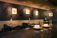 New Vietnamese restaurant (in old York Street location): Mot Hai Ba, Opening April 23 in Lakewood