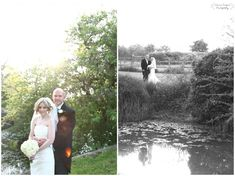 The first weekend of June was Becky and Glen's beautiful wedding near Bury St Edmunds in Suffolk. The ceremony took place at West Stow church near Bury St Edmunds, and […] My Photos, Couple Photos, Bury, Wedding Portraits, Wedding Photography, Beautiful, Couple Pics, Wedding Shot, Berry