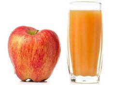 Jablečnou šťávu lze ošetřit tak, aby dlouho zůstala zdrojem vitamínů, přírodního cukru, pektinů, kyselin i vlákniny a měla výbornou chuť. Ke spolehlivým postupům patří pasterizace, tedy zahřátí na určitou teplotu.