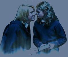 fremione images, image search, & inspiration to browse every day. Always Harry Potter, Harry Potter Puns, Harry Potter Ships, Harry Potter Marauders, Harry Potter Fan Art, Harry Potter Characters, Hermione Granger, Fred And Hermione, Weasley Twins