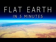 Flat Earth: PROOF GPS Satellites Do Not Exist - YouTube