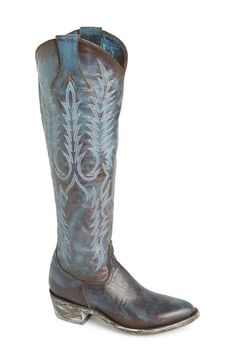 Old Gringo 'Mayra' Boot available at #Nordstrom Yes!! Love them. Just bought ❤️