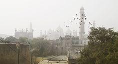 pakistan | Pflock – The Blog