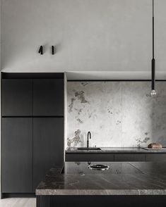 Good design knows no bounds in the globalised society we live in. We're championing our top 10 international architects and interior designers in Urban Kitchen, Kitchen Office, Welcome Design, Cheap Bathrooms, Global Design, Minimalist Kitchen, Interior Design Studio, Contemporary Interior, Interiores Design
